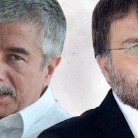 Ahmet Hakan'a eleştiri: Hiçbir şekilde...