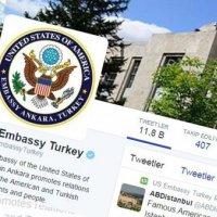 Ahmet Hakan'a saldırıyı kınadı