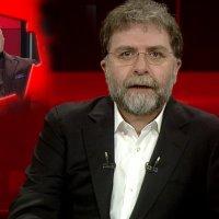 Ahmet Hakan'dan CHP'nin tepe ismine çarpıcı soru!