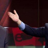 Ahmet Hakan'dan Cem Küçük'e cevap!