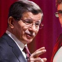 Ahmet Hakan'dan Davutoğlu'na isim eleştirisi
