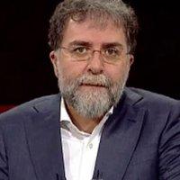 Ahmet Hakan'dan çok sert yazı