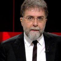 Ahmet Hakan'dan isim önerisi: Cumhuriyet