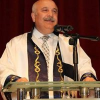 Ahmet Hakan'dan o rektöre tepki