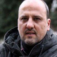 Ahmet Şık'ın savunması Twitter'ı salladı