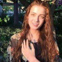 Ahmet Taner Kışlalı'nın kızı ilk kez konuştu