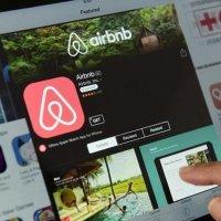 Airbnb, HotelTonight uygulamasını satın alıyor