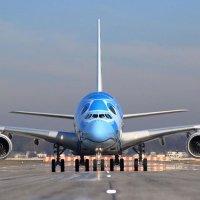 Airbus,Uzay Ajansı (ESA) ile sözleşme imzaladı
