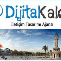 Ajans Dijital Kalem, İzmir şubesini açtı