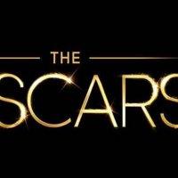 Akademi'den geri adım; Oscar'ın tüm ödülleri canlı yayınlanacak