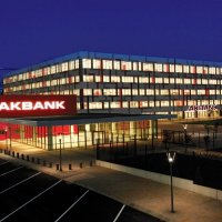 Akbank CEO'sundan açıklama geldi!