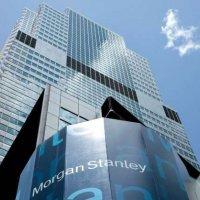 Akbank, Garanti BBVA ve İş Bankası, Türk Telekom'daki hisselerini satmaya hazırlanıyor