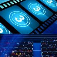 Akbank Kısa Film Festivalinin filmleri ve jürisi açıklandı