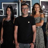 Akdeniz Reklamcılar Derneği yeni yönetimini seçti