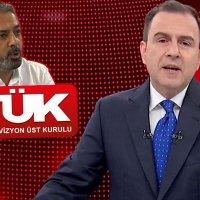Akif Beki, Selçuk Tepeli'ye kesilen cezayı sorguladı