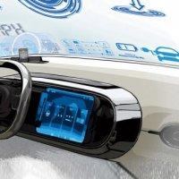 Akıllı otomobiller fidye mi isteyecek?
