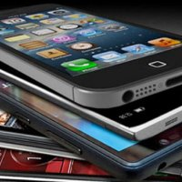 Akıllı telefon sektörünün devleri