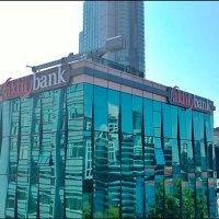 Aktif Bank'a üst düzey atama gerçekleşti