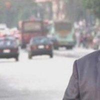 Al Jazeera'nın haber müdürü gözaltına alındı