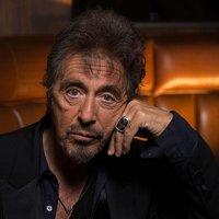Al Pacino geri dönüyor
