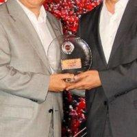 Alanya Medya Başarı Ödülleri