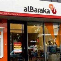 Albaraka Türk üst yönetiminde ayrılık