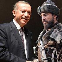 Albayrakçılar, Erdoğan'a yakın sanatçıyı neden hedef aldı?