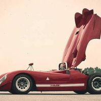 Alfa Romeo 110 yaşında
