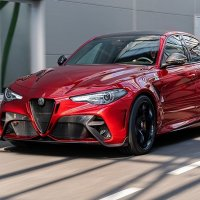 Alfa Romeo'ya birincilik ödülü