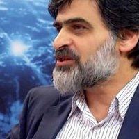 Ali İhsan Karahasanoğlu'na hapis talebi!