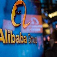 Alibaba Çin'in en değerli markası oldu