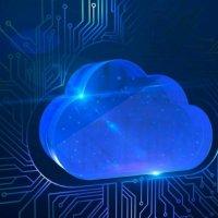 Alibaba Cloud algoritmasını GitHub'da yayınladı
