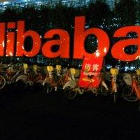 Alibaba gözünden Türkiye'de e-ticaret