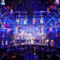 Alibaba'dan Bekarlar Günü rekoru