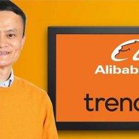 Alibaba'dan Türkiye'ye dev yatırım