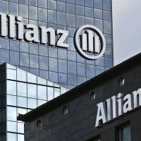 """Allianz Türkiye """"İnsana Saygı"""" ödülüne layık görüldü!"""