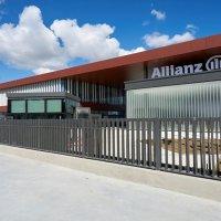 Allianz Türkiye startup'lar arıyor!