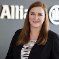 Allianz Türkiye'nin kurumsal iletişimine yeni kan