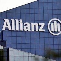 Allianz Türkiye'ye The Hammers'dan ödül!