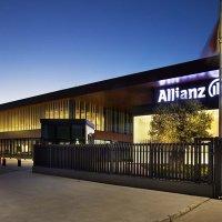 Allianz'dan 100 milyon dolarlık yatırım!
