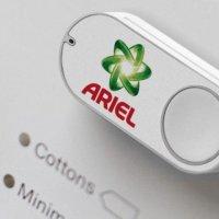 Almanya'da Amazon butonları yasaklandı