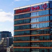 Alternatif Bank, önlemleri açıkladı...