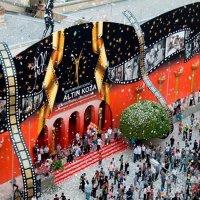 """Altın Koza Film Festivali bu yıl """"online"""" yaşanacak"""