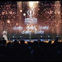 Altın Portakal Film Festivali afişleri belli oldu!