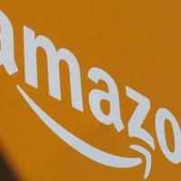 Amazon 2000 kişiyi daha işe alıyor