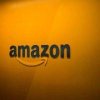 Amazon 8 yeni Alexa cihazı tanıtacak