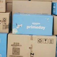Amazon, Çin'den çıkıyor