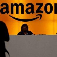 Amazon Microsoft'a JEDI savaşı açtı