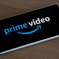 Amazon Prime Day 13 ve 14 Ekim'de Türkiye'de