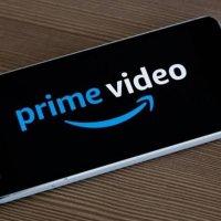 Amazon Prime Day 13 ve 14 Ekim'de Türkiye'de